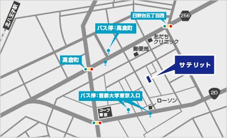 company_illust_map