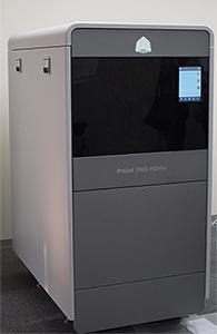 Projet3500HD
